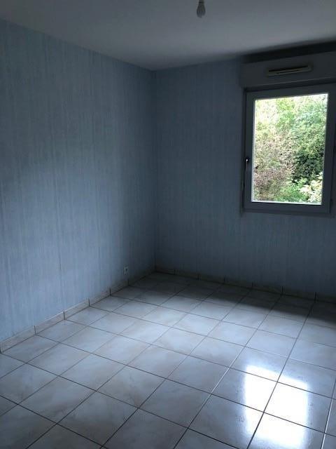 Location appartement Pompertuzat 590€ CC - Photo 8