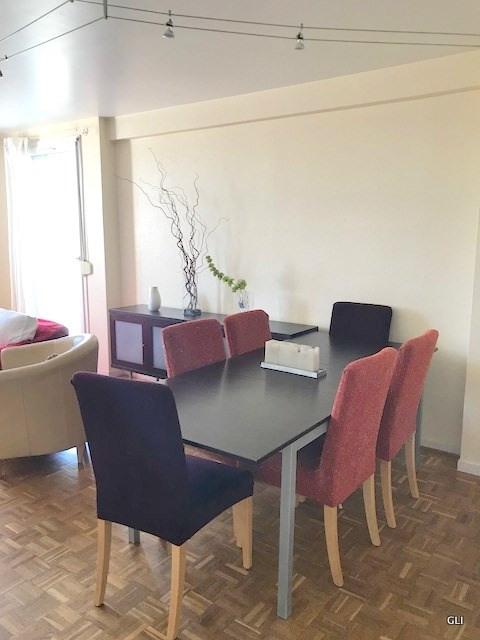 Rental apartment Caluire et cuire 905€ CC - Picture 2