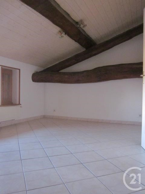Rental apartment Marcilly-d'azergues 665€ CC - Picture 5