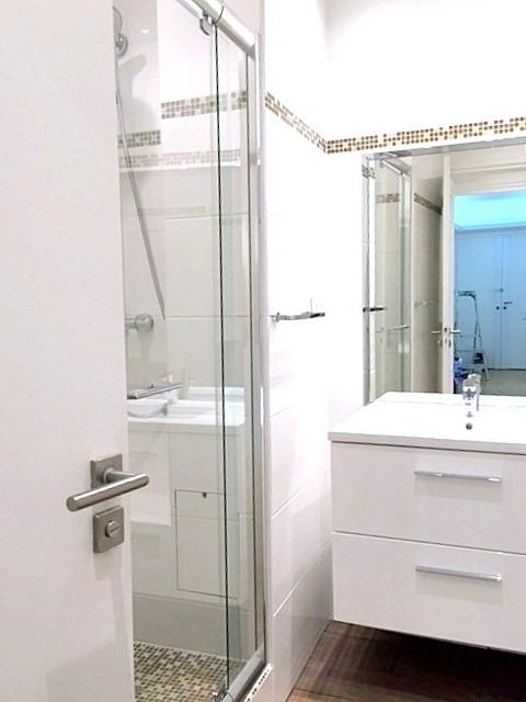 Location appartement Paris 16ème 2790€ CC - Photo 12