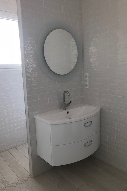 Vacation rental house / villa Les issambres 3375€ - Picture 22