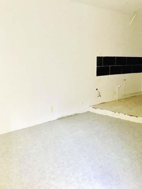Vente appartement Paris 15ème 210500€ - Photo 3