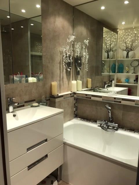 Vente appartement Puteaux 684000€ - Photo 6