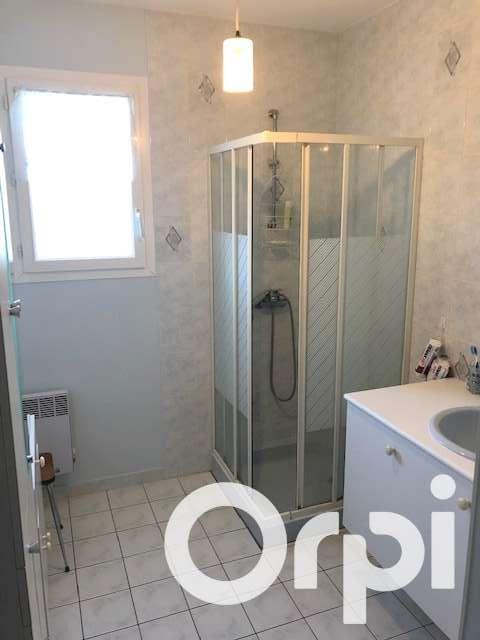 Sale house / villa Saint palais sur mer 330750€ - Picture 9