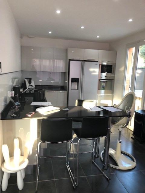 Vente maison / villa Peille 362000€ - Photo 6