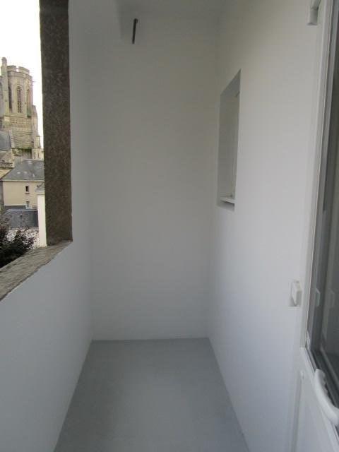 Location appartement St lo 590€ CC - Photo 4
