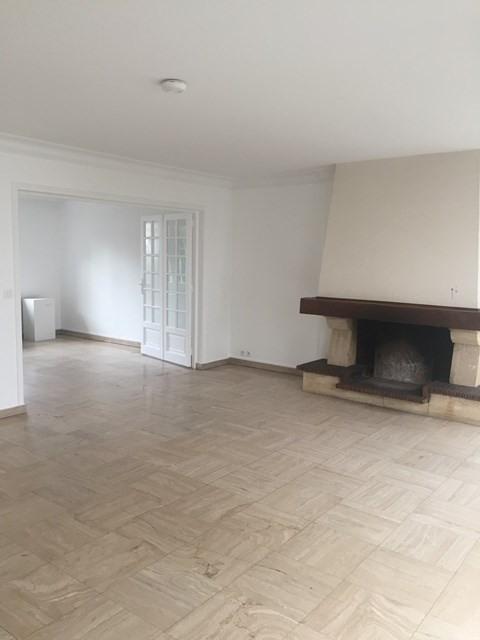 Appartement Bezons 3 pièce (s) 72.42 m²