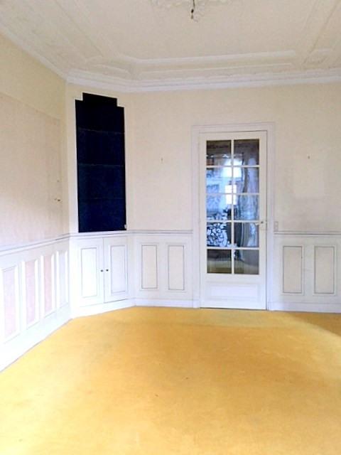 Vente appartement Paris 15ème 790000€ - Photo 5