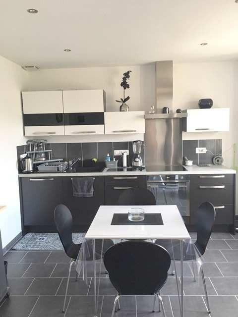 Sale house / villa Tournus 127000€ - Picture 2
