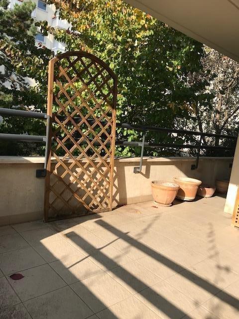 出售 公寓 Boulogne billancourt 689000€ - 照片 6