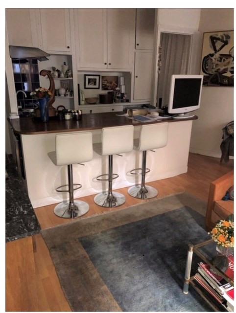 Vente appartement Paris 1er 528000€ - Photo 2