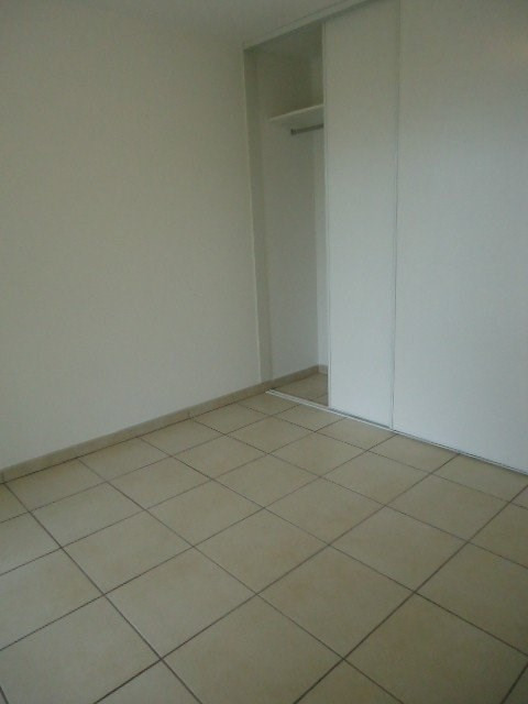 Vente appartement Ste clotilde 91 000€ - Photo 5