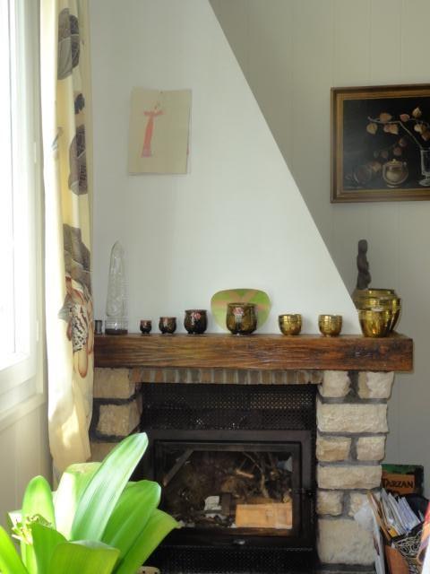 Vente maison / villa St andre les vergers 162500€ - Photo 6
