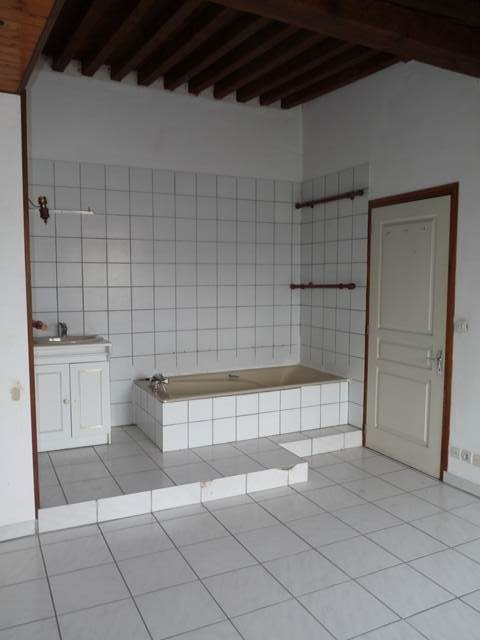 Vente appartement Rumilly 152000€ - Photo 4