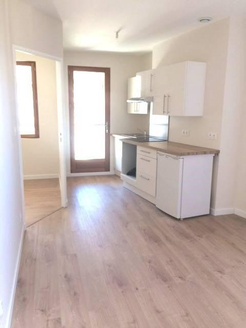 Location appartement Avignon 525€ CC - Photo 2