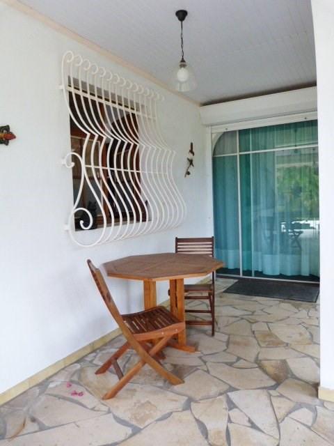Vente maison / villa St pierre 399000€ - Photo 11