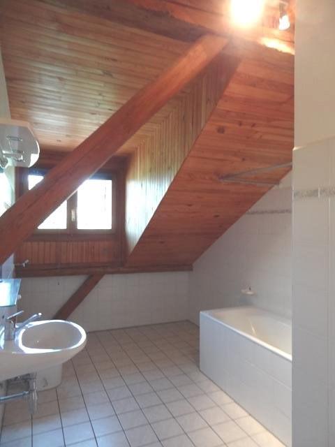 Location appartement Contamine sur arve 1122€ CC - Photo 8