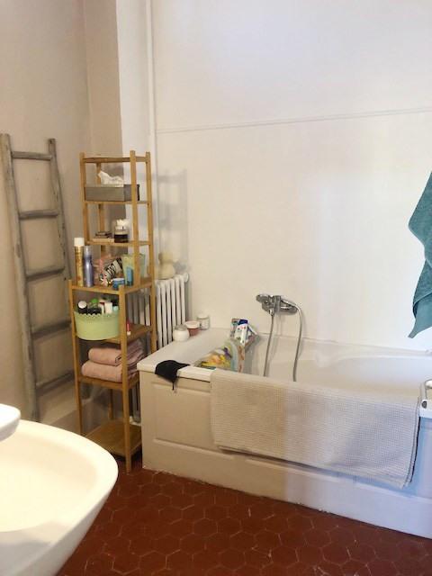 Location appartement Avignon 695€ CC - Photo 5