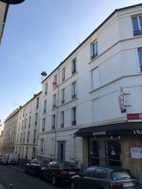 Location appartement Villejuif 850€ CC - Photo 1