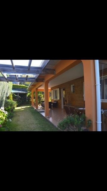 Vente maison / villa St joseph 363 000€ - Photo 2