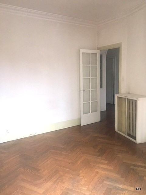 Rental apartment Lyon 6ème 1430€ CC - Picture 6