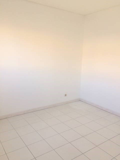 Location appartement Les angles 520€ CC - Photo 7