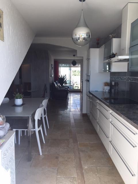 Vente appartement Saint denis 280000€ - Photo 8