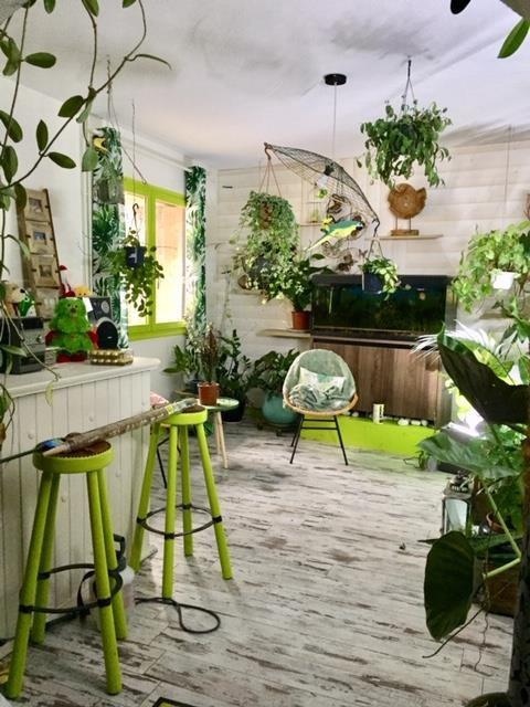 Vente maison / villa Gallardon 398500€ - Photo 5
