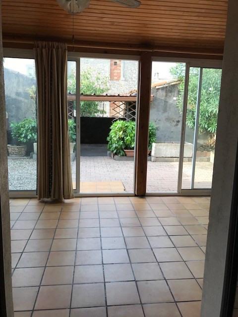 Sale house / villa Bram 118000€ - Picture 2