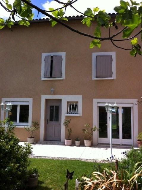 Verkauf haus Estrablin 349000€ - Fotografie 4