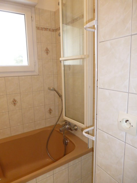 Location appartement Freneuse 750€ CC - Photo 12
