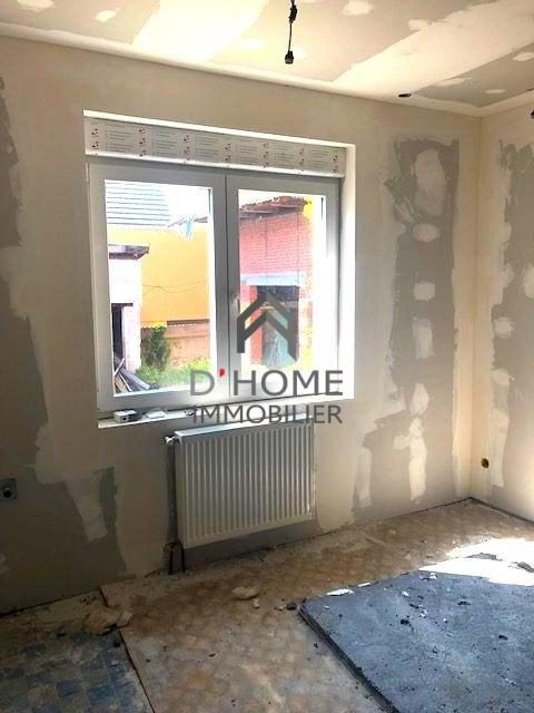 Vendita casa Oberhoffen-sur-moder 224700€ - Fotografia 4