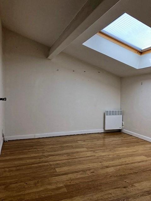 Sale house / villa Vaux sur mer 232100€ - Picture 7