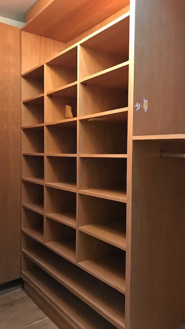 Alquiler  apartamento Paris 8ème 3500€ CC - Fotografía 6