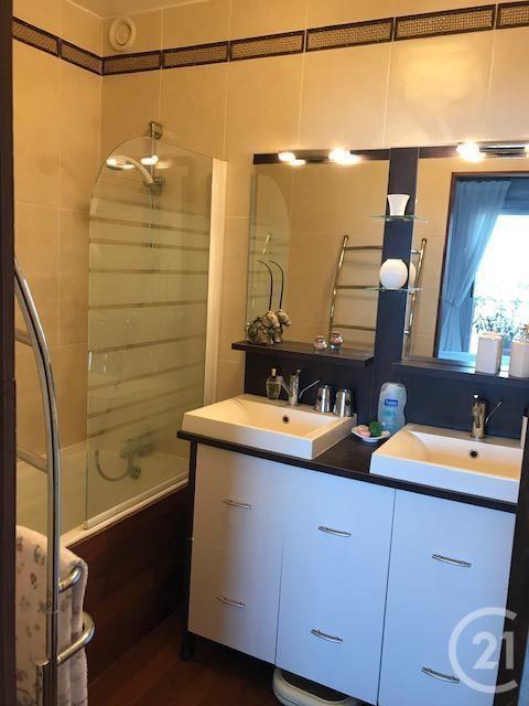 Venta  apartamento Trouville sur mer 224000€ - Fotografía 17