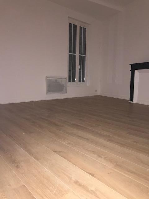 Rental apartment Caen 675€ CC - Picture 4