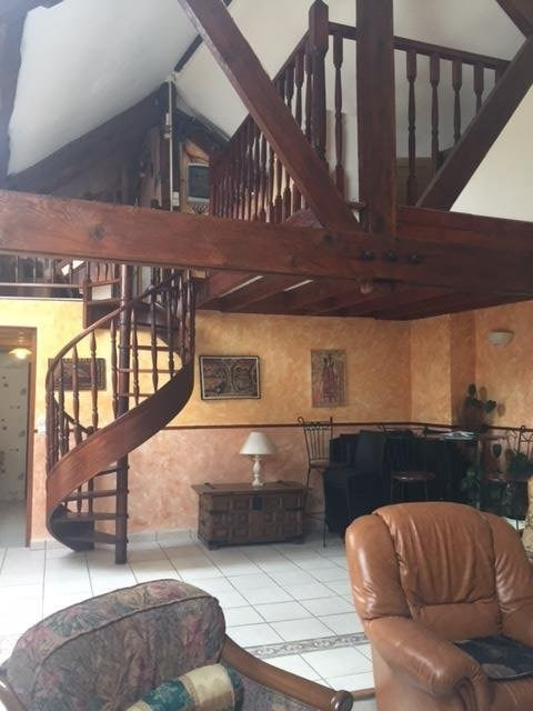 Sale house / villa La ferte sous jouarre 189 000€ - Picture 4