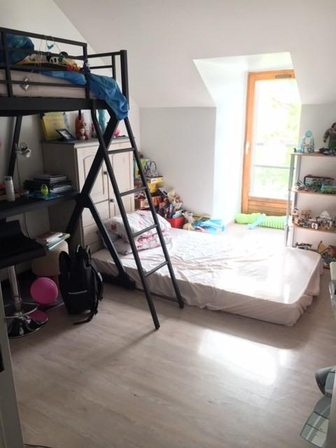 Vente maison / villa Malville 167480€ - Photo 9
