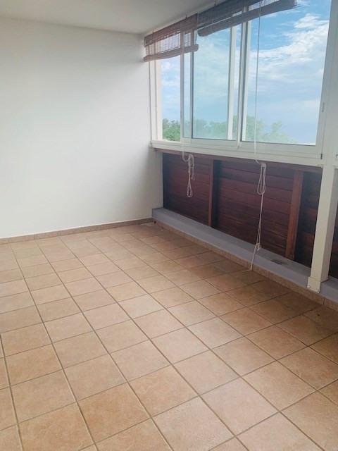 Venta  apartamento Saint leu 154000€ - Fotografía 4