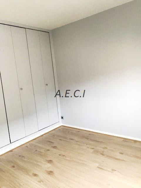 Location appartement Asnières-sur-seine 1898€ CC - Photo 14