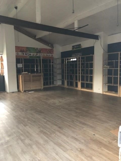 Location local commercial Rouffiac tolosan 613€ HT/HC - Photo 3