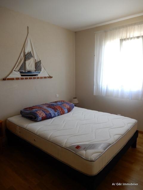 Sale house / villa Plougasnou 300000€ - Picture 11