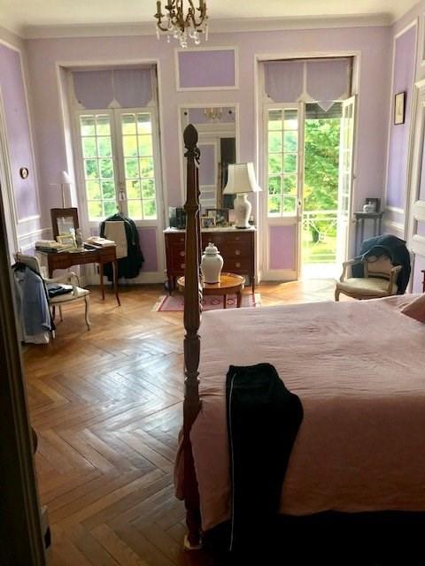 Vente maison / villa Pau 499000€ - Photo 15
