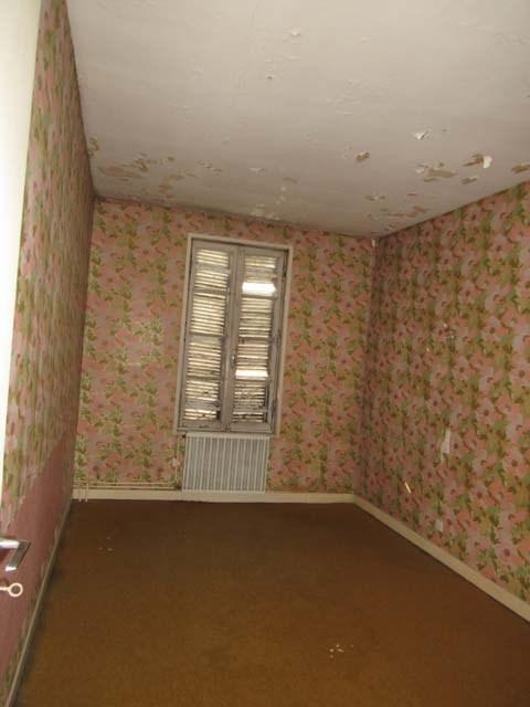 Vente maison / villa Saint-jean-d'angély 49800€ - Photo 4