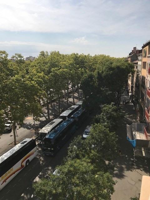 Location appartement Lyon 5ème 866€ CC - Photo 2