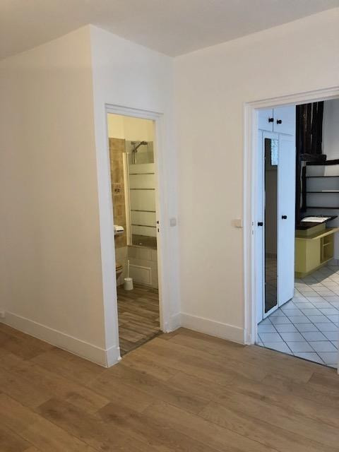 Location appartement St germain en laye 790€ CC - Photo 6