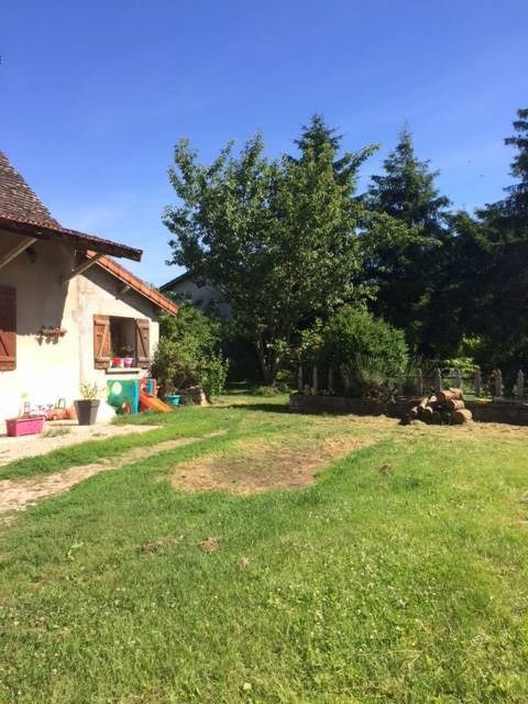 Vente maison / villa Cuisery 5 minutes 100 000€ - Photo 2