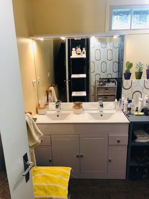 Rental apartment Vannes 600€ CC - Picture 8