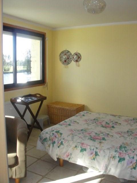 Rental apartment Saintes 490€ CC - Picture 5