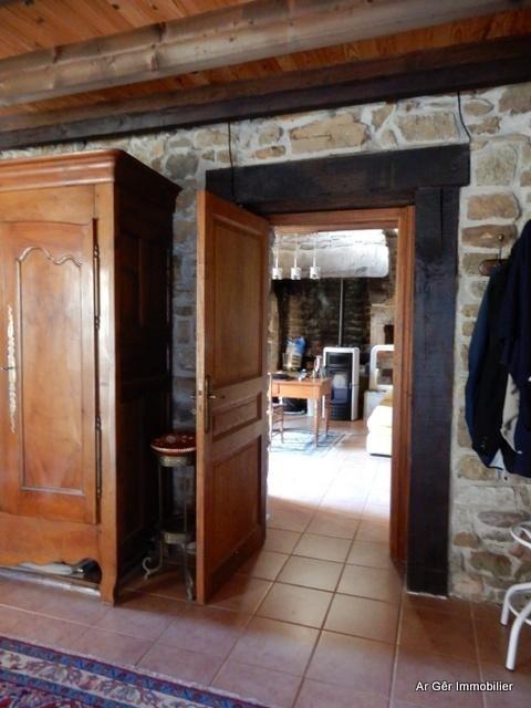 Sale house / villa Plouezoc h 397500€ - Picture 10